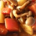 圧力鍋で★お肉とろとろ★オトナのビーフシチュー