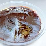 中華調味料の必需品!甜麺醤(テンメンジャン)レシピ