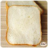 湯種ミルク食パン