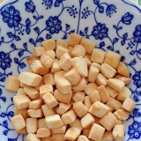離乳食☆粉ミルク入りクッキー