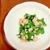 春の「菜の花」活用レシピ