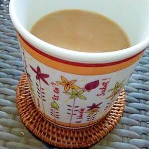 アマレット☆コーヒー