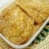 「大豆・豆腐」を使った作り置きレシピまとめ