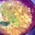 ふわふわ卵が食べられる♪「天津飯」