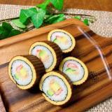 伊達巻寿司