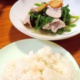 タイの餅米 カオニャオの炊き方 炊飯器バージョン