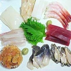 大好物の手巻き寿司♪