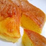 【糖質制限】ノンフライヤーでチーズ蒸しパン風