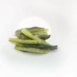 高菜のあっさり塩麹漬け