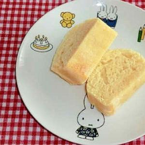 Amazon.co.jp: 蒸しパン ミックス