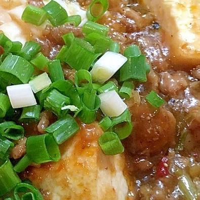 最後まで美味しく食べたい!開封後の豆腐の保存法とおすすめ豆腐レシピ