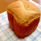 HBにおまかせ♪ふわふわ食パン★