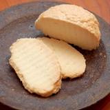 おつまみに!牛乳豆腐(カッテージチーズ)の味噌漬け