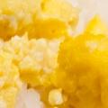 和風炒り卵