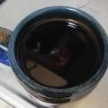レモン香る黒烏龍茶