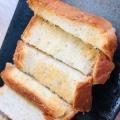 サンドイッチを簡単に切る方法