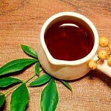 柚子茶☆南蛮甘酢タレ