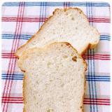 ごはん食パン