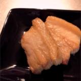 めんつゆで作る!簡単とろとろ豚の角煮(1日目)