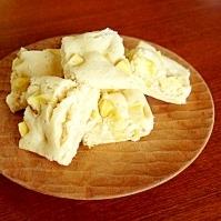 「ルクエ」で作ろう!蒸しパンレシピ