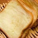 生クリーム入り☆リッチパン