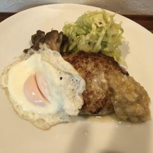【健康レシピ】塩麹ハンバーグの作り方!