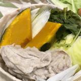 蒸すと野菜もお肉もふっくら(^^)蒸し料理