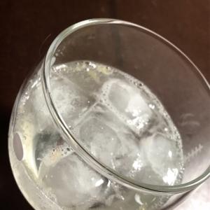 夏の水分補給に☆しゅわしゅわレモン水