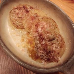 玉ねぎのバター醤油ソテー☆