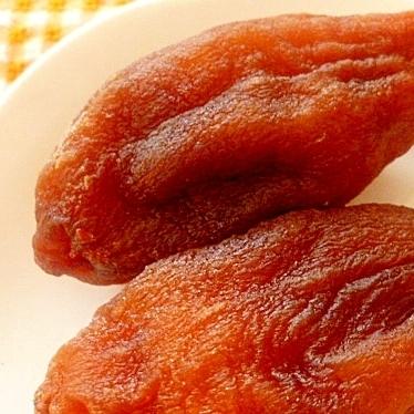 手作りしてみない?「干し柿」の作り方&おしゃれなスイーツアレンジ
