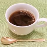 ダイエットꕤ生姜ほうじ茶コーヒー