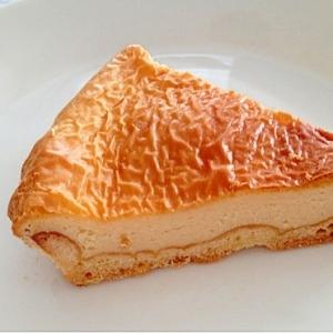 【糖質制限】ラカントS★まったり濃厚★チーズケーキ