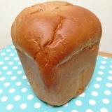 HBで!糖質制限!ブラン食パン★
