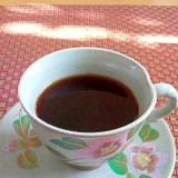香り豊かなロイヤルコーヒー