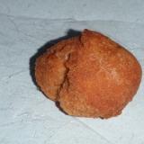 紅芋サーターアンダギー