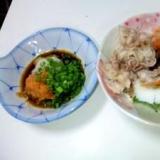 簡単 野菜がたっぷり食べれる蒸し鍋