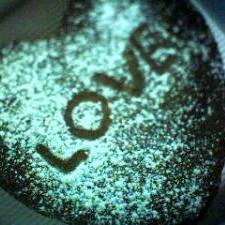 ホットケーキミッックスで簡単濃厚チョコケーキ