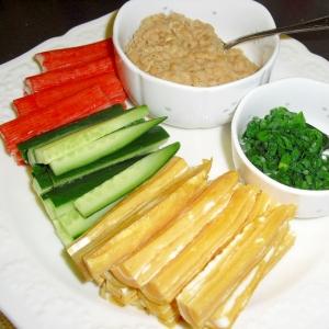 """フライパンで作る♪我が家の""""手巻き寿司の卵焼き"""""""
