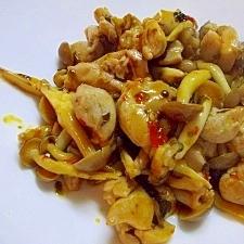 香り豊かな「バジル」活用レシピ