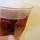 コーヒ豆収穫しました〜