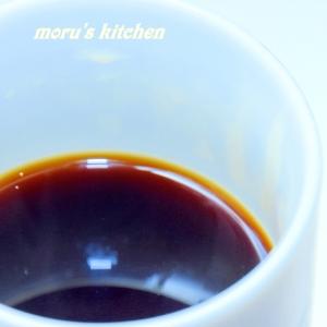 美味しい☆正しいコーヒー(珈琲)の入れ方(淹れ方)
