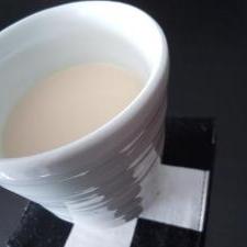 ティーバッグとマグカップで作るとっても簡単なロ …