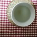 炊飯器で梅ジュース!半日で完成。梅シロップ