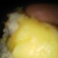 シンプル簡単全卵カスタードクリーム♪