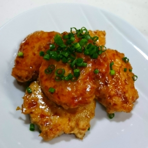 色々な食材と合わせて楽しむ「焼き鳥のたれ」レシピ