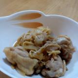 フィリピンの簡単煮込み料理♪アドボ