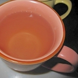 ヤーコン茶の作り方と入れ方