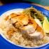 「鶏むね肉」のおいしくって簡単なレシピ