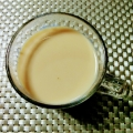 ダブル発酵☆美肌珈琲♥️酒粕&味噌の風味と共に♥️