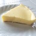 炊飯器で作る★チーズケーキ